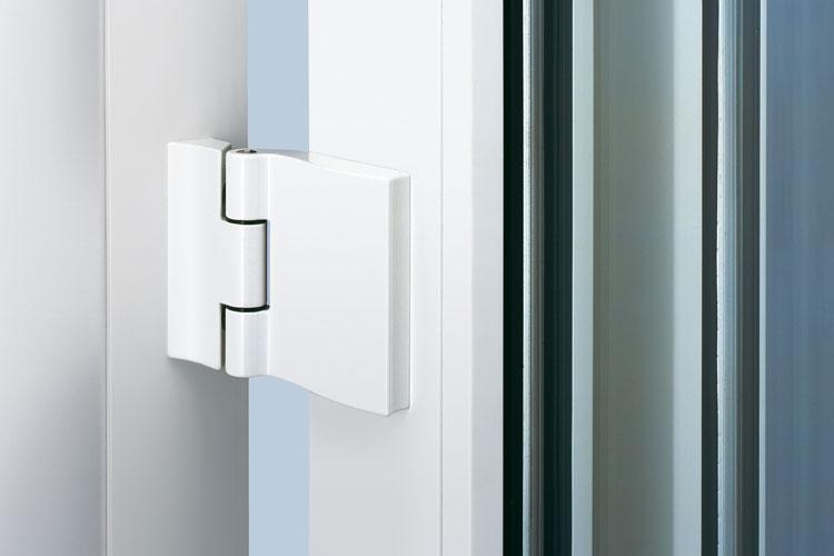 carpinsystem menuiserie en aluminium et en pvc pare. Black Bedroom Furniture Sets. Home Design Ideas